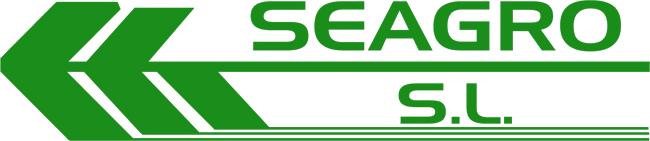 Seagro S.L.
